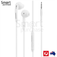 X1 Headphones for All Android Devices,Samsung Galaxy Earphones Handsfree P///