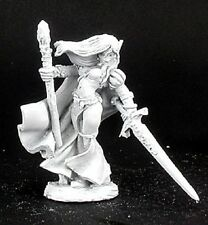 Dark Heaven Legends Reaper 02967 Alastriel Elf Sorceress