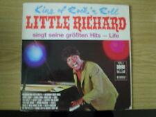 Little Richard - Singt Seine Größten Hits - Life