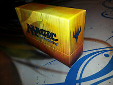 EMPTY BOX ONLY - Modern Event Deck - DECK BOX / CASE / STORAGE MTG Magic