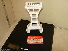 GS550T GS650GT GS650 KATANA Suzuki New Clock Pilot Light Inner Case 36381-34510