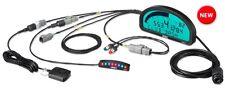 MoTeC CDL3 Dash Display Logging Track Kit - 8MB Logging & 12 inputs/outputs