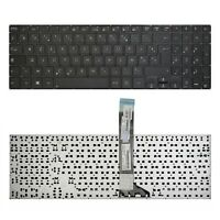For Asus A55A A55VD A55VJ A55VM A75VJ A75VM K55A Laptop Keyboard Greek Ελληνικό