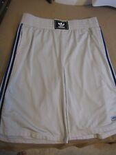 Vintage / RARE Adidas Mohammad Ali Boxing Shorts, Men's 3XT