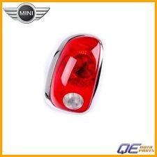 Mini Cooper S Countryman ALL4 R60 Driver Left Taillight Genuine 63219808151 NEW