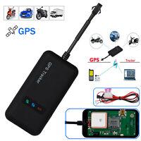 Car GPS Tracker Vehicle Mini Personal Vehicle/Truck Tracking Device Locator Spy