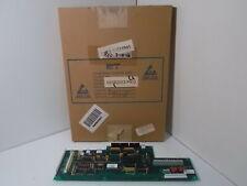 New Gerber Cutter 069382052-Pkg Circuit Board