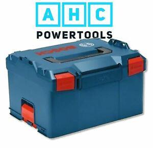 Bosch Sortimo L-Boxx 3, 238 Carry Case 442x357x253mm