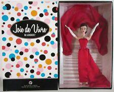 Joie de Vivre Barbie Doll (Platinum Label) (NEW)
