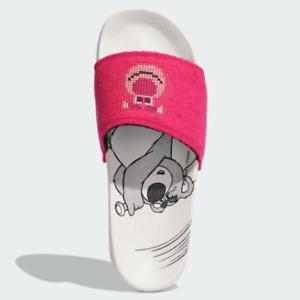 Adidas x Disney Toy Story Adilette Lite Men's Originals - GY5990 Expeditedship