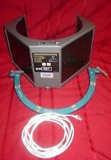 MEDTRONIC Surgical Navigation Iso-3D  Part #9730259