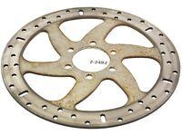 KTM DUKE 125 bj.2011 - DISQUE DE FREIN AVANT 3,85mm