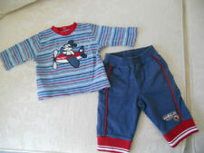 Winter Baby Boys' Outfits & Sets