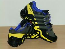 Adidas Terrex Fast R GTX size 7 uk