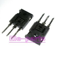 5 PCS IRFP4468 TO-247 IRFP4468PBF High Efficiency Synchronous