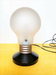 Lampe de table en forme d'ampoule, Ikea