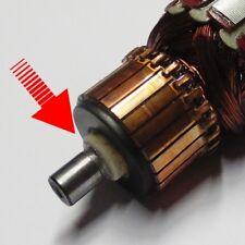 Anker Rotor mit Getriebewelle für Handkreissäge Säge Festool / Festo ATF 55 , A