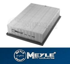 BMW E46 318i 320i 323i 328i  Air Filter 1998-04  MEYLE  13721730946