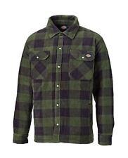 Vêtements chemises décontractées Dickies taille M pour homme