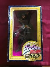 JoJo's Bizarre Adventure Figure DX Prize Toy Banpresto