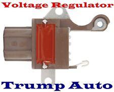 Alternator Voltage Regulator Toyota Camry ACV36R ACV40R engine 2AZ-FE 2.4L 04-09
