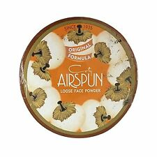 Coty Airspun Loose Face Powder Translucent 65g