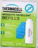 Thermacell Standard Mosquito & Midge Repeller Refill Pack
