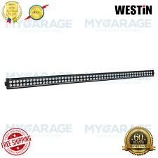 """Westin For 14-18 1500 Automotive Roof Moundted B-Force Overhead 50""""LED 09-40015"""