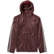 Nike x Undercover Men's Gyakusou Packable Jacket sz M 842781 210 mahogany pewter