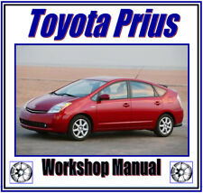 toyota corolla ke70 workshop manual free download