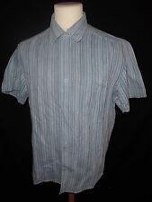 chemise CHEVIGNON Taille L à - 58%