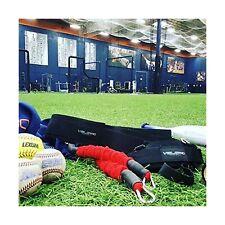 VeloPro Baseball and Softball Movement Enhancement Training System Including .