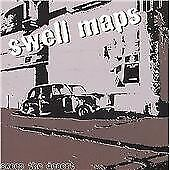 Swell Maps-Sweep the Desert CD NEW