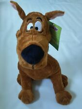 Scooby Doo Plush Dog- Lot F19