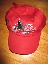 All Pro BELMONT STAKES June 11, 2011 New York Horse Racing (One Size) Cap