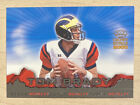 Ultimate Tom Brady Rookie Cards Gallery, Checklist and Hot List 127