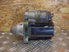445551 [ Motor De Arranque] FORD FOCUS C-MAX 2s6u11000cb