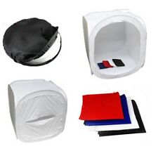 "Photo Softbox Light Tent Cube Soft Box 16"" 40cm"