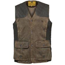 Verney Carron Fox Evo Original Vest