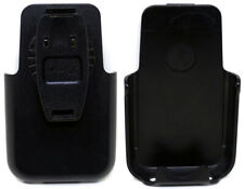 Otterbox Defender Replacement Belt Clip / Holster Only iPhone 3g / 3gs, Black