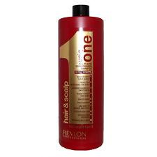 (22,49€/L) Revlon Professional Uniq One Shampoo Classic (1000 ml)