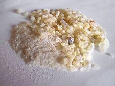 Demar Resin Crystals ~ 1lb ~ for Encaustic Art Mediums