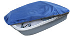 Pedal Boat Mooring Cover. Fit 3, 4, 5 Person People Paddle Petal Storage Pond