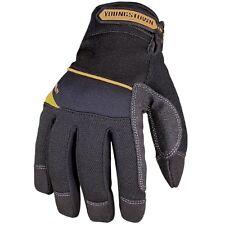 Youngstown Glove 03-3060-80-XXL General Utility Plus Performance glove XXLarge