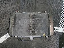 KAWASAKI ZRX1200 R A5H 05 Interruptor De Ventilador Radiador & OEM PART