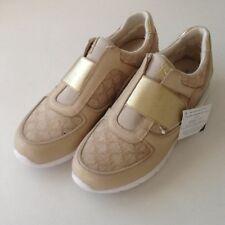 fca5f3d961f UGG Australia Metallic Athletic Shoes for Women for sale   eBay