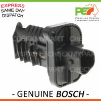 BOSCH Fuel Injection Air Flow Meter For BMW M5 E60 S85B50 V10 MPFI New
