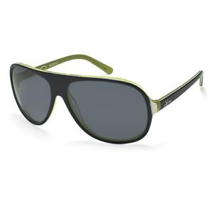 S4 Optics HANSEL Handmade Acetate Sunglasses Retro Style - Polarized Lenses