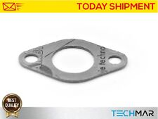 113.Gasket of the Egr  BMW M47N,M57N E46,E38, E39, E90, E65,E60,