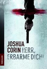 Herr, erbarme dich! von Joshua Corin (2011, Taschenbuch)